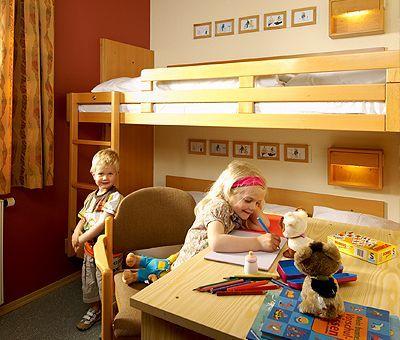Vakantiewoningen huren in Siegsdorf, Chiemsee, Beieren, Duitsland | vakantiehuisje voor 6 personen