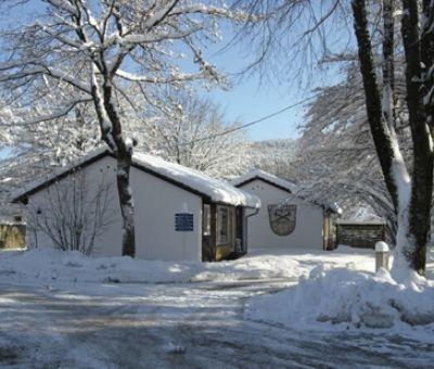 Vakantiewoningen huren in Siegsdorf, Chiemsee, Beieren, Duitsland | vakantiehuisje voor 8 personen