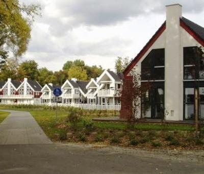 Vakantiewoningen huren in Bad Saarow, Berlijn Brandenburg, Duitsland | vakantiehuisje voor 4 personen