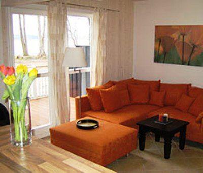 Vakantiewoningen huren in Bad Saarow, Berlijn Brandenburg, Duitsland | vakantiehuisje voor 6 personen