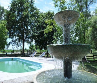 Vakantiewoningen huren in Presa S. Stino di Livenza, Caorle, Veneto, Italie | kamers voor 3 personen