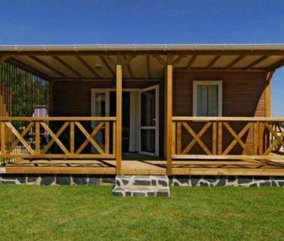 Vakantiewoningen huren in Fernao Ferro, Kust van Lissabon, Portugal | vakantiehuisje voor 4 personen