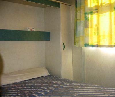 Vakantiewoningen huren in Moncofa, Valencia - Murcia, Spanje | chalet voor 4 personen