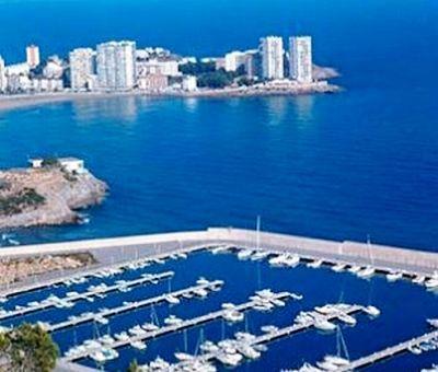 Vakantiewoningen huren in Oropesa del Mar (Castellon), Valencia - Murcia, Spanje | bungalow voor 6 personen