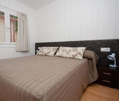 Vakantiewoningen huren in Guardamar (Alicante), Valencia - Murcia, Spanje | bungalow voor 4 personen