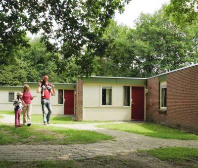 Vakantiewoningen huren in Arcen, Limburg, Nederland | vakantiehuisje voor 10 personen