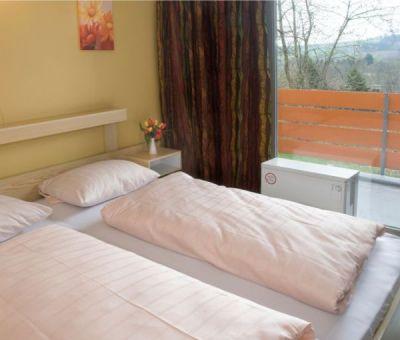 Vakantiewoningen huren in Oberhambach, Hunsruck, Duitsland | bungalow voor 6 personen
