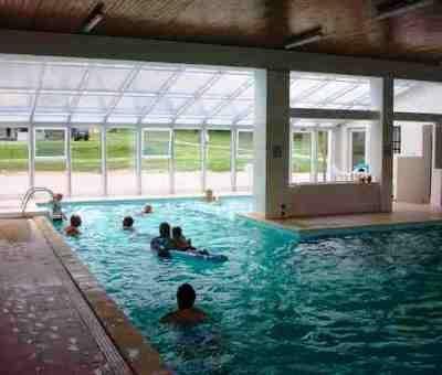 Vakantiewoningen huren in Nove Straseci, Centraal Bohemen en Praag, Tsjechie | vakantiehuisje voor 5 personen