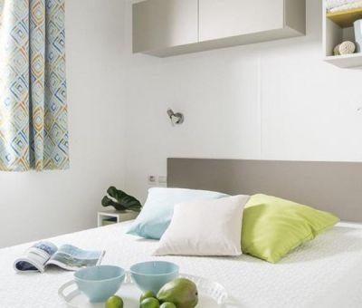 Vakantiewoningen huren in Heiderscheid, Luxemburg, Luxemburg | mobilhomes voor 6 personen
