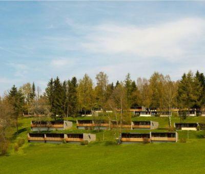 Vakantiewoningen huren in Grafenau, Passau, Beieren, Duitsland | vakantiehuisje voor 6 personen