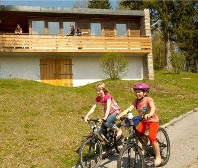 Vakantiewoningen huren in Grafenau, Passau, Beieren, Duitsland | vakantiehuisje voor 7 personen