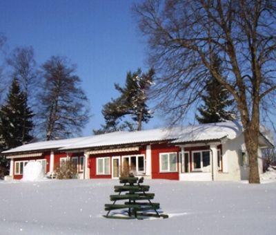 Vakantiewoningen huren in Lindenberg, Allgau Beieren, Duitsland   bungalow voor 4 personen