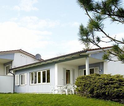 Vakantiewoningen huren in Lindenberg, Allgau Beieren, Duitsland | bungalow voor 6 personen