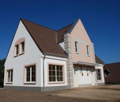 Vakantiewoningen huren in Bad Bentheim, Nedersaksen, Duitsland | luxe villa voor 4 personen