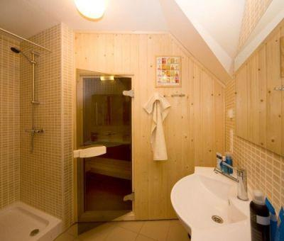 Vakantiewoningen huren in Bad Bentheim, Nedersaksen, Duitsland | luxe villa voor 9 personen
