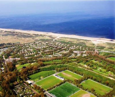 Vakantiewoningen huren in Den Haag, Zuid Holland, Nederland | vakantiehuisje voor 6 personen