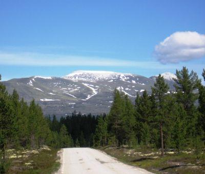Vakantiewoningen huren in Engerdal, Hedmark, Noorwegen | vakantiehuisje voor 6 personen