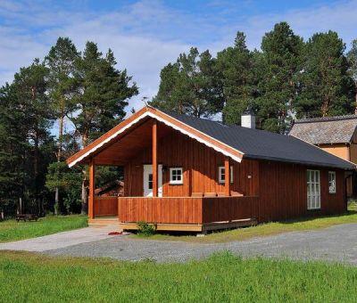 Vakantiewoningen huren in Os i Osterdalen, Hedmark, Noorwegen | vakantiehuisje voor 4 personen
