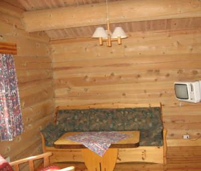 Vakantiewoningen huren in Alvdal, Hedmark, Noorwegen | vakantiehuisje voor 6 personen
