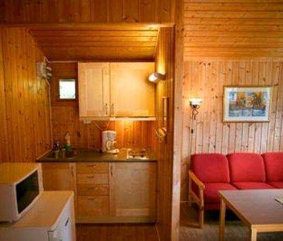 Vakantiewoningen huren in Geiranger, More Og Romsdal, Noorwegen   vakantiehuisje voor 5 personen
