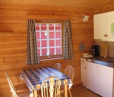 Vakantiewoningen huren in Olden, Sogn Og Fjordane, Noorwegen | vakantiehuisje voor 6 personen