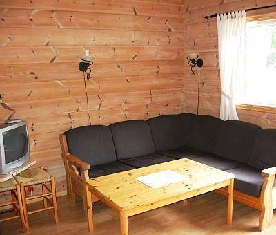Vakantiewoningen huren in Roldal, Hordaland, Noorwegen | vakantiehuisje voor 8 personen
