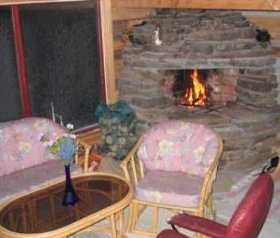 Vakantiewoningen huren in Varangerbotn, Finnmark, Noorwegen | vakantiehuis voor 13 personen