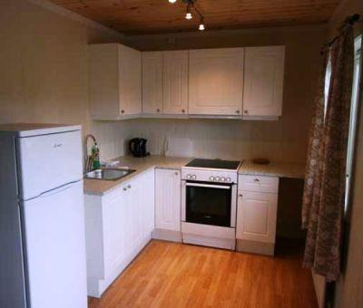 Vakantiewoningen huren in Lillehammer, Oppland, Noorwegen | vakantiehuisje voor 6 personen