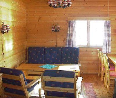 Vakantiewoningen huren in Drevsjo, Hedmark, Noorwegen | vakantiehuisje voor 5 personen