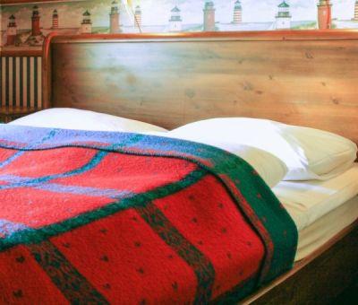 Vakantiewoningen huren in Svolvaer Lofoten, Nordland, Noorwegen | appartement voor 4 personen