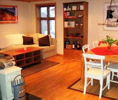 Vakantiewoningen huren in Nordnes, Bergen, Hordaland, Noorwegen | vakantiehuis voor 6 personen