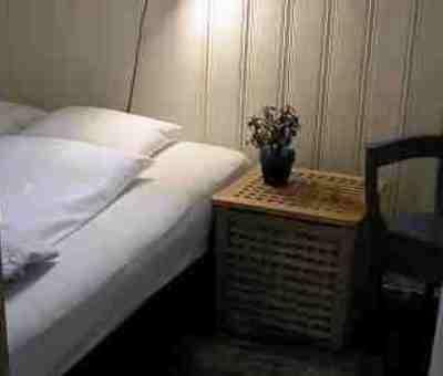 Vakantiewoningen huren in Bergen, Hordaland, Noorwegen | appartement voor 5 personen