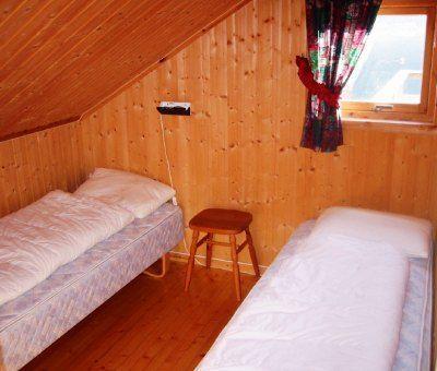 Vakantiewoningen huren in Komagfjorden, Finnmark, Noorwegen | vakantiehuisje voor 6 personen