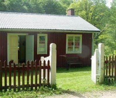 Vakantiewoningen huren in Snallerod - Ljunbyhed, Zuid-Zweden, Zweden | vakantiehuisje voor 6 personen