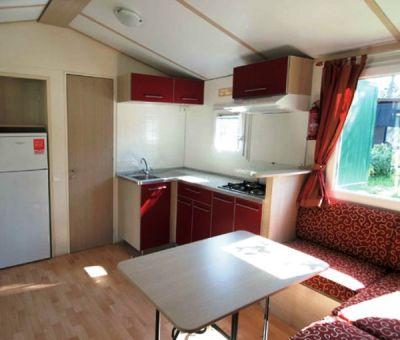 Vakantiewoningen huren in Lido di Dante, Ravenna, Emilia Romagna, Italie | vakantiehuisje voor 6 personen