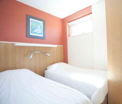 Vakantiewoningen huren in De Koog Texel, Noord Holland, Nederland | appartement voor 2 - 4 personen