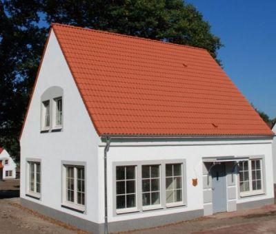 Vakantiewoningen huren in Bad Bentheim, Nedersaksen, Duitsland   luxe villa voor 10 personen