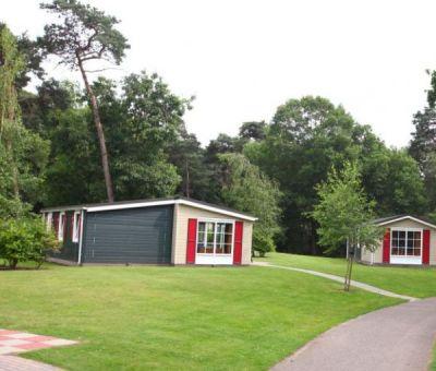 Vakantiewoningen huren in Vlierden, Noord Brabant, Nederland   vakantiehuisje voor 6 personen