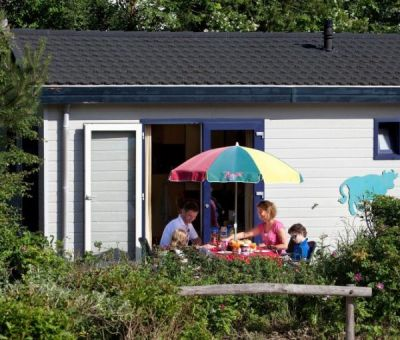 Vakantiewoningen huren in Egmond aan Zee, Noord Holland, Nederland | vakantiehuis voor 4 personen