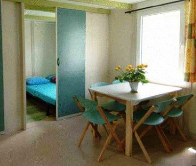 Vakantiewoningen huren in Brienz, Berner Oberland, Luzern, het Midden en Granbunden, Zwitserland | chalet voor 6 personen
