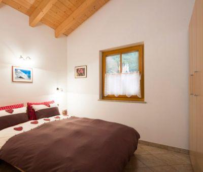 Vakantiewoningen huren in Pozza di Fassa, Trentino - Zuid-Tirol, Italie | vakantiehuisje voor 4 personen