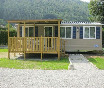 Vakantiewoningen huren in Dare, Dolomieten, Trentino - Zuid-Tirol, Italie | appartement voor 4 personen