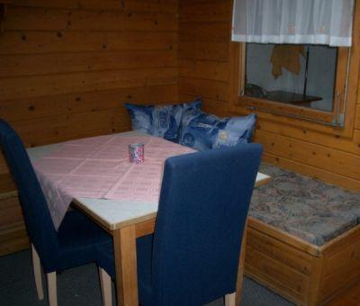 Vakantiewoningen huren in Stams, Innsbruck, Tirol, Oostenrijk | bungalow voor 5 personen