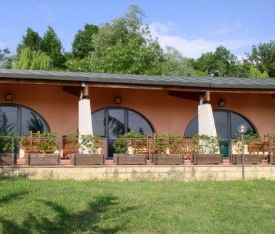 Vakantiewoningen huren in Troghi, Florence, Toscane, Italie | vakantiehuisje voor 6 personen