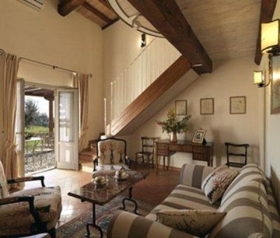 Vakantiewoningen huren in Montalto di Castro, Maremma, Lazio, Italie | appartement voor 4 personen