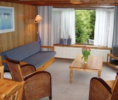 Vakantiewoningen huren in Maulusmuhle, Luxemburg, Luxemburg | chalets voor 6 personen