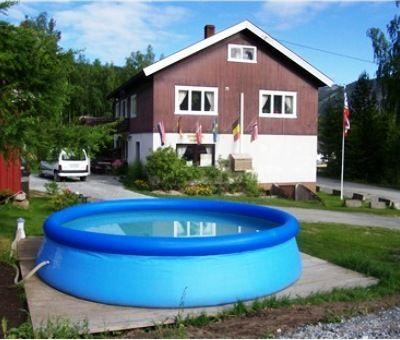 Vakantiewoningen huren in Fla, Buskerud, Noorwegen | vakantiehuisje voor 8 personen