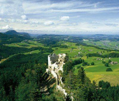 Vakantiewoningen huren in Hintersee, Salzburgerland, Oostenrijk | appartement voor 4 personen