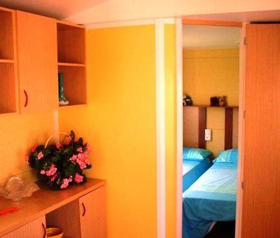 Vakantiewoningen huren in Catania, Sicilië, Italie | mobilhomes voor 6 personen