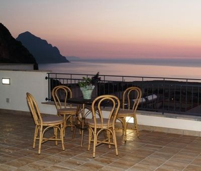 Vakantiewoningen huren in San Vito Lo Capo, Sicilië, Italie | Appartement voor 4 personen